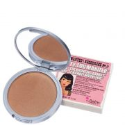 Betty-Low Manizer The Balm - Pó Bronzant 8,5g