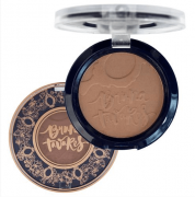 BT Blush Contour Brown Sugar - Contorno Bruna Tavares 4,5g