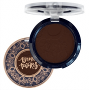 BT Blush Contour Coffee Luv - Contorno Bruna Tavares 4,5g