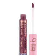 BT Gloss Sandra Bruna Tavares - Gloss Labial 3,5ml