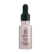 BT Glow Diamond Bruna Tavares - Iluminador em Gotas 17ml