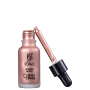 BT Glow Rose Gold Bruna Tavares - Iluminador em Gotas 17ml