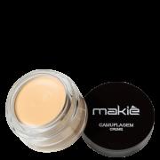 Camuflagem Makie Vanilla - Corretivo em Creme 17g