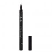 Carbon Black Vult - Caneta Delineadora 1,6g
