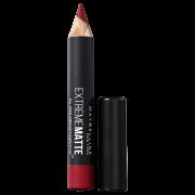 Color Sensation Extreme Matte Maybelline 70 Quero Tudo! - Batom em Lápis 1,5g