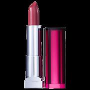 Color Sensational Rosas Apaixonantes Maybelline 106 Sonhando Acordada - Batom Cremoso 4,2g