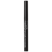 Eye Studio Master Precise Maybelline  110 Black - Caneta Delineadora 1ml