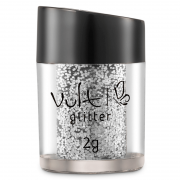 Glitter Vult 01 - Glitter 2g