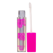 Gloss Diva Glossy Avril - Boca Rosa Beauty 3,5g