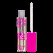Gloss Diva Glossy Corinne - Boca Rosa Beauty 3,5g