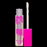 Gloss Diva Glossy Pink - Boca Rosa Beauty 3,5g