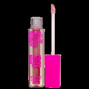 Gloss Diva Glossy Riri - Boca Rosa Beauty 3,5g