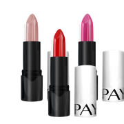 Kit Lipstick (3 produtos)