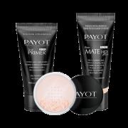Kit Pele Perfeita Payot (3 produtos)