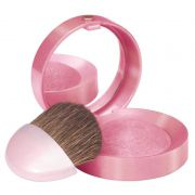 Little Round Pot Bourjois 34 Rose d'Or - Blush Cintilante 2,5g
