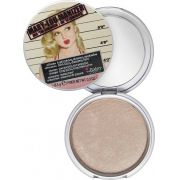 Mary-Low Manizer The Balm - Pó Iluminador 8,5g