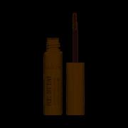 Peel Off Tint Vult - Pigmento para Sobrancelhas 4g