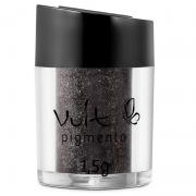 Pigmento Vult 06 - Pigmento Cintilante 1,5g