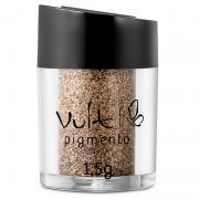 Pigmento Vult 08 - Pigmento Cintilante 1,5g