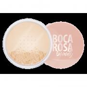 Pó Facial Boca Rosa Beauty - Pó Solto 20g