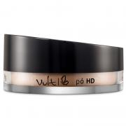 Pó Facial HD Vult - Pó solto Iluminador 9g