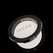 Pó Retouch My Glam Translúcido Océane - Pó Compacto 8g
