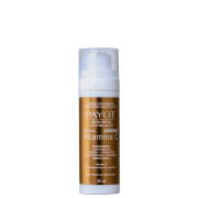 Serum Facial Vitamina C Payot - Complexo Vitamina C 30ml