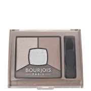Smoky Stories Bourjois 05 Good Nude - Paleta de Sombras 3,2g