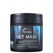 Truss Net Mask - Máscara Capilar 550g