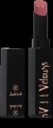 Velours Lip Matte JoliJoli 056 Total Nude - Batom Cremoso Mate 2,88g