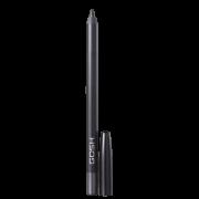 Velvet Touch Eye Pencil GOSH Rebellious Brouwn  - Lápis de Olho 1,2g