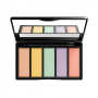 Colour Corrector Kit GOSH 001 Colour Mix - Paleta de Corretivos 5g