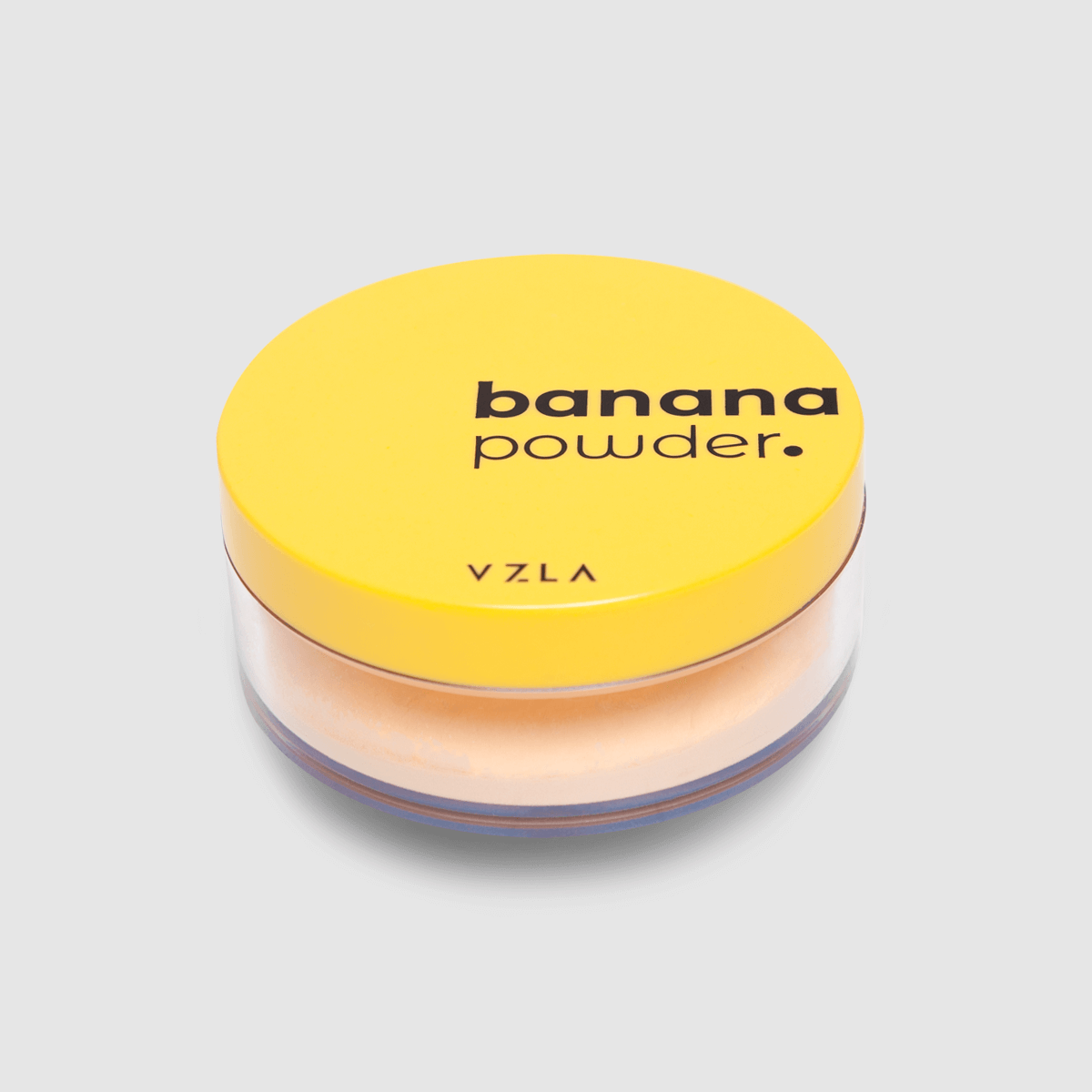 Banana Powder - Vizzela 9g