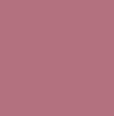 Batom Sensualidade Mariana Saad - Batom  Líquido Matte 4ml
