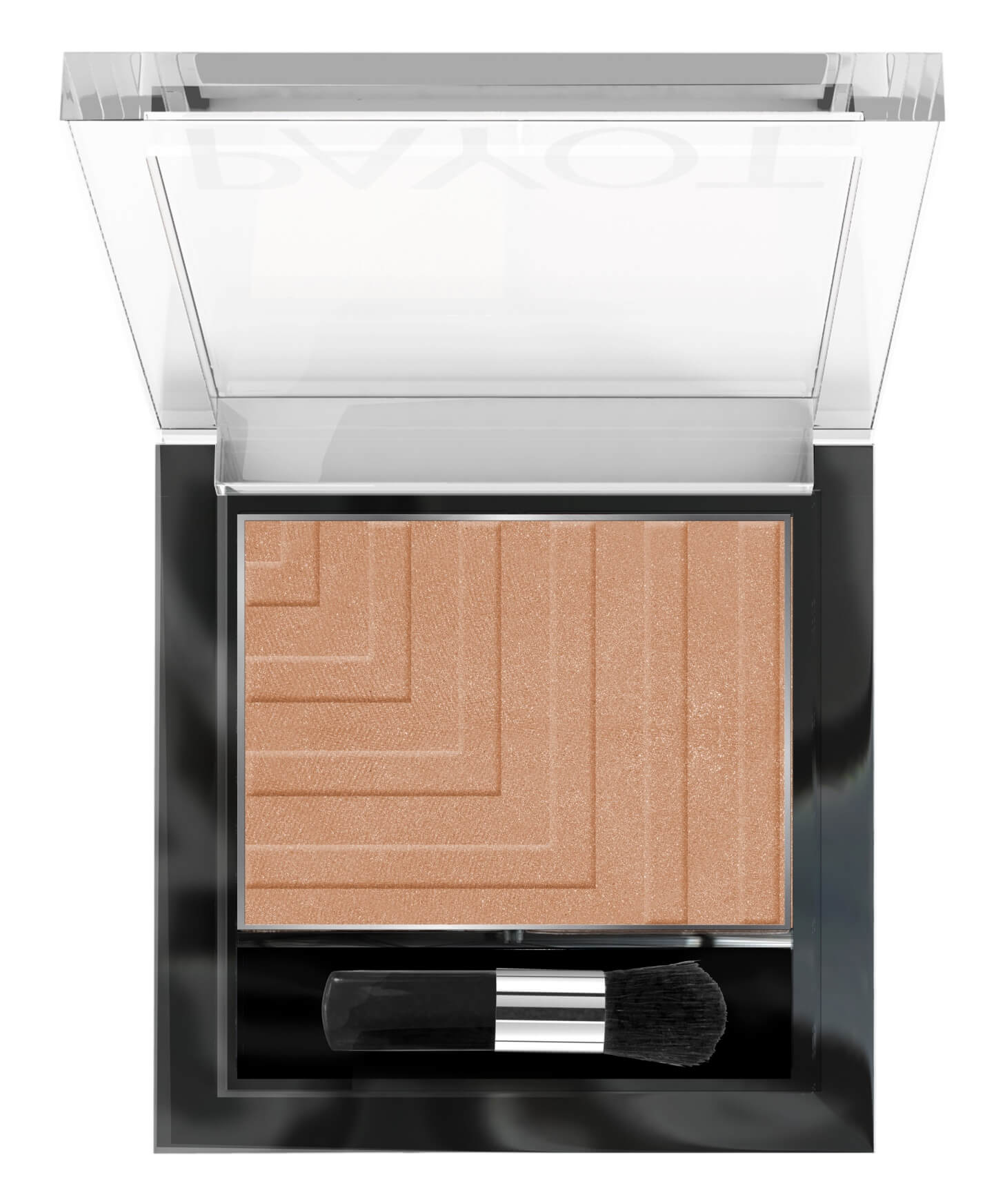 Blush Compacto Payot Elegance - Blush 5g