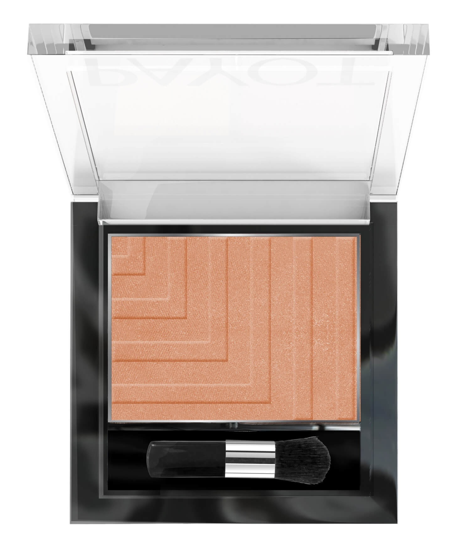 Blush Compacto Payot Intuition - Blush 5g