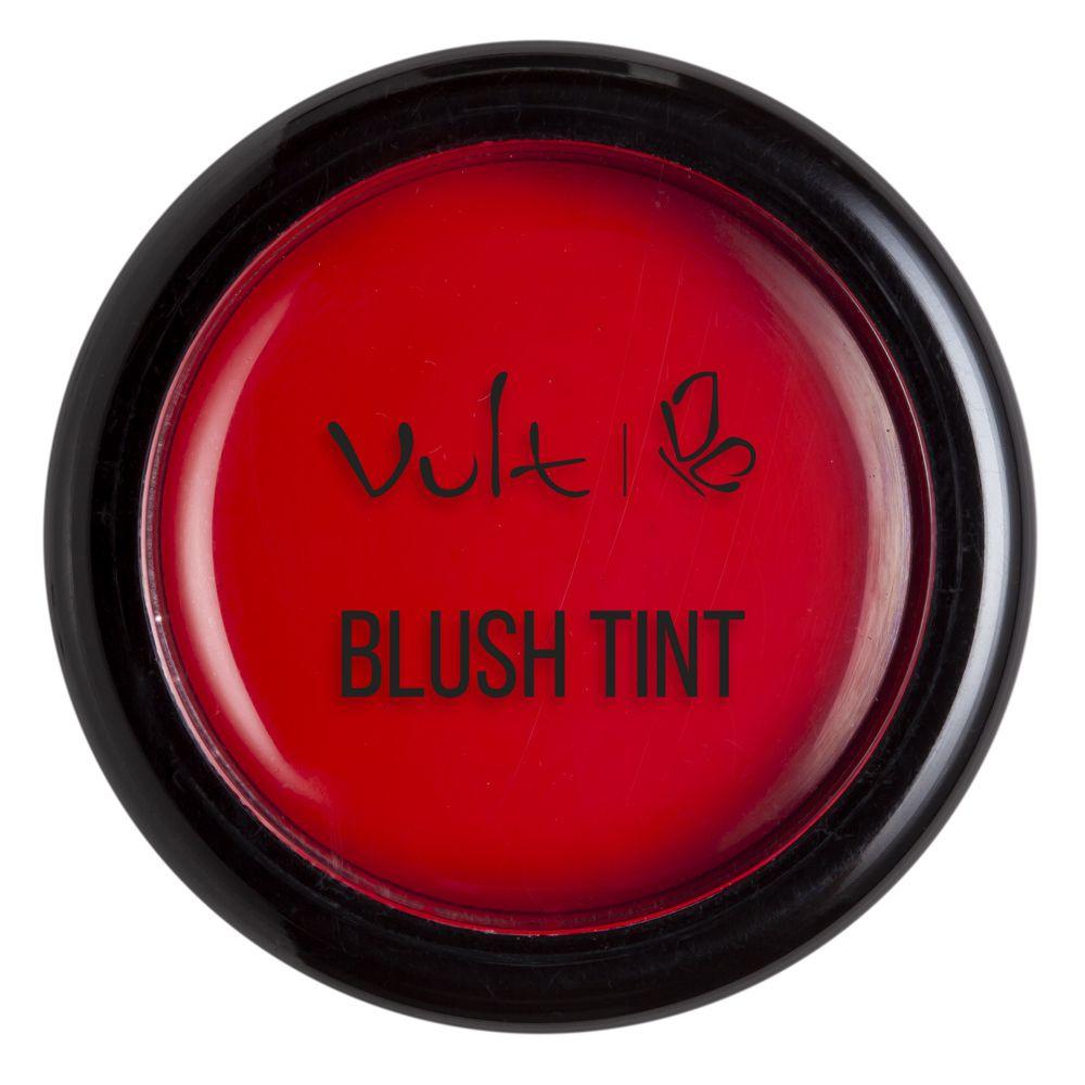 Blush Tint Vult - 2,8g
