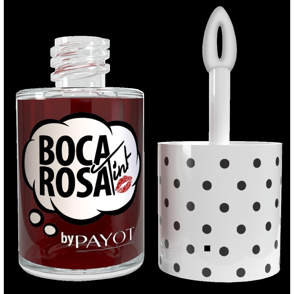 Boca Rosa Tint - Lip Tint 10ml