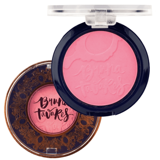 BT Blush Color Bruna Tavares - 4,5g