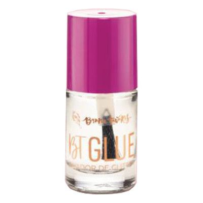 BT Glue Coleção Melrose Bruna Tavares - Fixador de Glitter 10ml