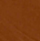 08 Cinnamon