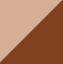 Mel 30 / Coco Queimado 20