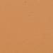 Marrom01