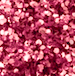 Glitter 04