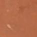 Latika 36
