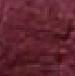 Latika 43