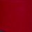 035 Rouge Eternel