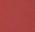 013 Cinnamon