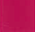 002 Pink Sorbet