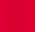 005 Red Carpet